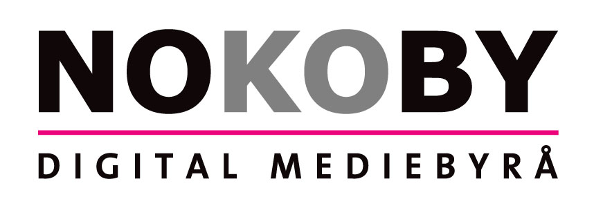 Digital mediebyrå stockholm